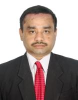 Sethu subramanian - photograph - India News